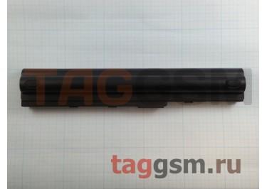 АКБ для ноутбука Asus A40 / A50 / A52A / A52JB / K42F / K42JB / K52F / K52JB / K52JK / K62 / N82 / P42 / P52 / Pro5 / Pro8 / X8F / X42J / X42N / X52 / X5K / X62 / B53F / B53J, 7800mAh, 11.1V (AS3252LP)