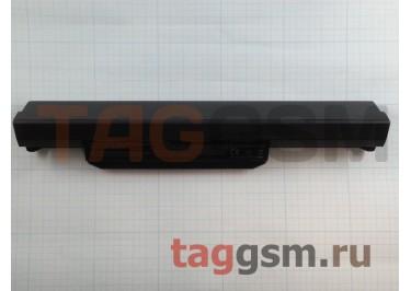 АКБ для ноутбука Asus A43 / A53 / K43 / K53 / X43 / X44 / X53 / X54, 7800mAh, 10.8V (AS4530LP)