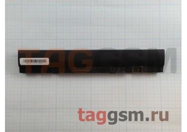 АКБ для ноутбука Asus Eee PC X101 / X101C, / X101CH / X101H, 2600mAh, 10.8V (ASX101L7)