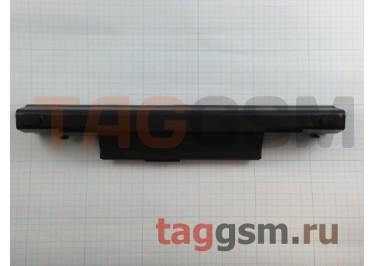 АКБ для ноутбука Acer Aspire 3820T / 4625 / 4820T / 5820T / 4745G / 5553G / 5625G, 6600mAh, 11.1V (AS10B31 / AS10B41 / AS10B51 / AS10B3E)