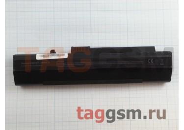 АКБ для ноутбука Acer Aspire One A110 / A150 / D150 / D210 / D250 / P531F / P531H / ZG5, eMachines eM250 / eM350, Packard Belll Dot S2, 5200mAh, 11.1V (ARS004LH)