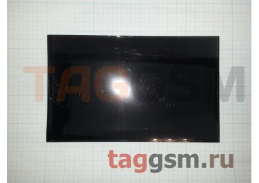 Дисплей для Acer Iconia Tab A1-840FHD