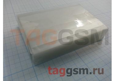 OCA пленка для iPhone 5 / 5C / 5S / SE (200 микрон) упаковка 50шт, AAA (Mitsubishi)