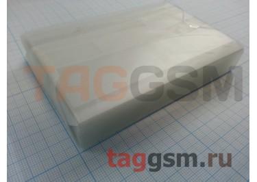 OCA пленка для iPhone 6 / 6S / 7 (200 микрон) упаковка 50шт, AAA (Mitsubishi)
