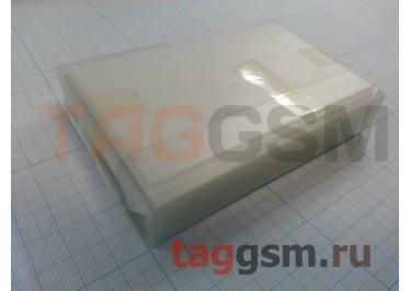 OCA пленка для iPhone 6 / 6S / 7 (250 микрон) упаковка 50шт, AAA (Mitsubishi)