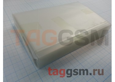 OCA пленка для iPhone 6 Plus / 6S Plus / 7 Plus (250 микрон) упаковка 50шт, AAA (Mitsubishi)