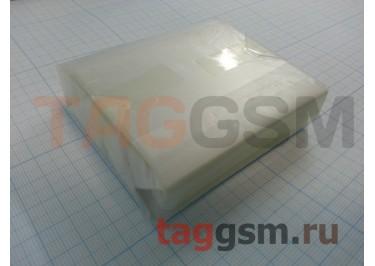 OCA пленка для iPhone 4 / 4S (250 микрон) упаковка 50шт, AAA (Mitsubishi)