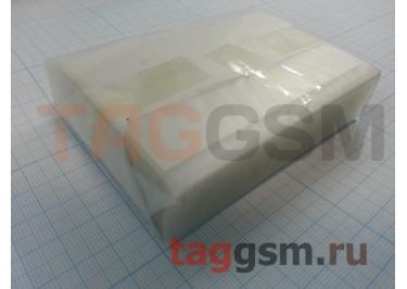 OCA пленка для iPhone 5 / 5C / 5S / SE (250 микрон) упаковка 50шт, AAA (Mitsubishi)