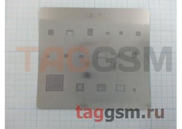 Трафарет BGA для Samsung G930 Galaxy S7