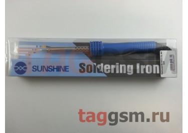 Паяльник Sunshine SL-801 30W