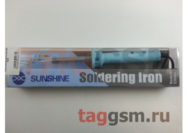 Паяльник Sunshine SL-503 30W