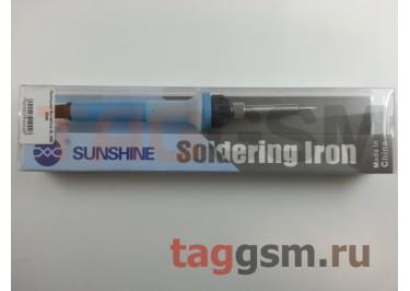 Паяльник Sunshine SL-936 60W