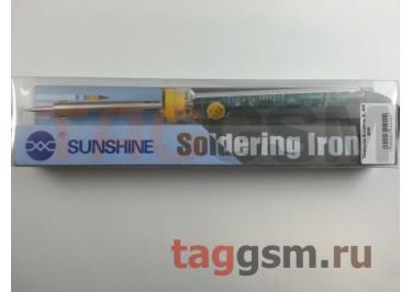 Паяльник Sunshine SL-905 60W