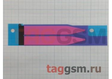 Скотч для iPhone 5C / 5S / SE (под АКБ)