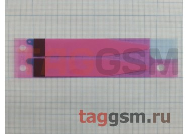 Скотч для iPhone 6 / 6S (под АКБ)