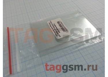 OCA пленка для iPhone 5 / 5C / 5S / SE (250 микрон) 5шт, AAA (Mitsubishi)