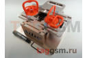 Станок для демонтажа сенсорных модулей AIDA A-928 Split Screen (зажим + ваккумные присоски) NEW VERSION