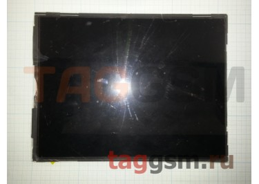 Дисплей для iPad6 Air 2, ориг