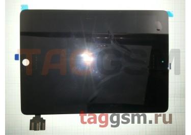 """Дисплей для iPad Pro 9.7"""" + тачскрин (черный), ориг"""