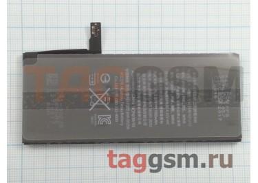 АКБ для iPhone 7, ориг