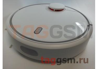 Робот-пылесос Xiaomi Mi Robot Vacuum Cleaner (SDJQR01RR)