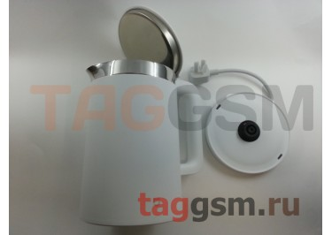 Электрочайник Xiaomi Mijia Thermostatic Electric Kettle 1,5L (YM-K1501) (white)
