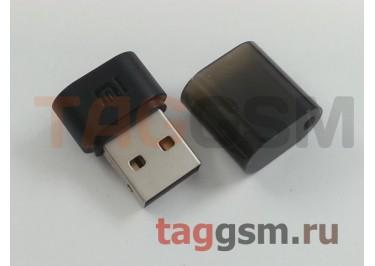 Wi-Fi-точка доступа Xiaomi Mi Wi-Fi USB (W1N) (black)