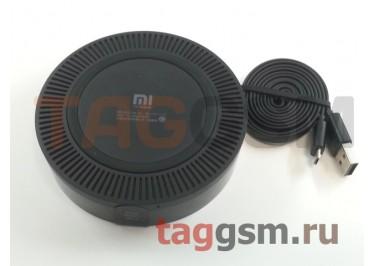 Инфракрасный контроллер Xiaomi Universal IR Remote Controller (NDZ-08-GA) (black)