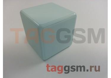 Контроллер Xiaomi Mi Magic Cube Intelligent Device Switch (MFKZQ01LM) (blue)