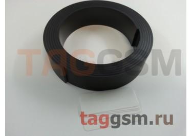 Виртуальная стена-барьер для Xiaomi Mi Robot Vacuum (магнитная лента) (XNQ01RR) (brown)
