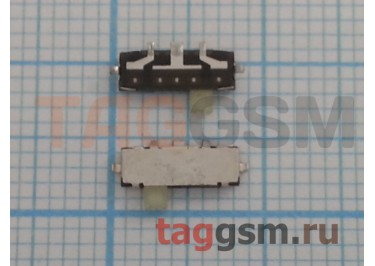 Кнопка блокировки для Nokia N97 / N97mini, оригинал