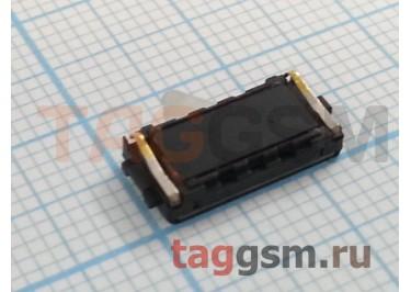 Динамик для Xiaomi Mi 2 / Mi 3 / Redmi 2