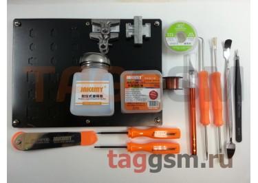 Набор инструментов JAKEMY JM-1101 (49 в 1)