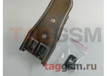 Резак микро-сим карт, нано-сим карт JAKEMY JM-CT0-21 (белый)
