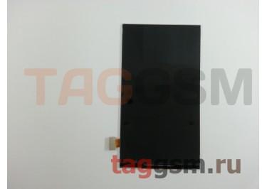 Дисплей для Alcatel OT-5054D Pop 3