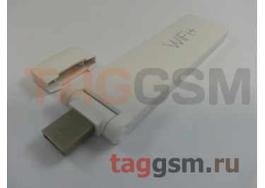 Wi-Fi репитер Xiaomi Mi Wi-Fi Amplifier 2 (white)