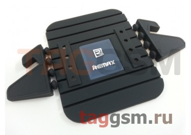 Автомобильный коврик для телефона Remax Fairy