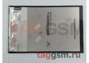 Дисплей для Asus Fonepad 7 (ME372СG) (N070ICN-GB1)