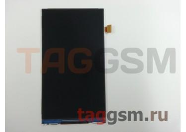 Дисплей для Lenovo A816