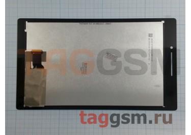 Дисплей для Asus ZenPad 7.0 (Z370C) + тачскрин (черный)
