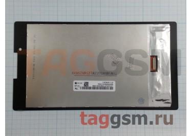 Дисплей для Lenovo Tab 2 (A7-30DC) + тачскрин (черный)