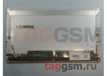 """15.6"""" 1600x900 Матовый 40 pin (N156O6-L01 / LP156WD1TLA1 / LP156WD1(TL)(A2)) / LP156WD1(TL)(B1) / LP156WD1(TL)(B3) / LP156WD1(TL)(B2) / LP156WD1(TL)(D3) / LP156WD1(TL)(D2) / LTN156KT02 разъем слева"""