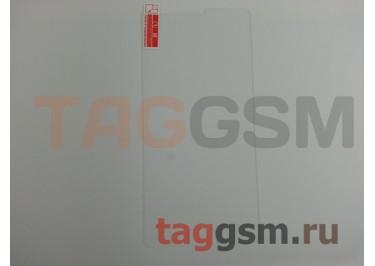 Пленка / стекло на дисплей для XIAOMI Redmi Pro (Gorilla Glass) техпак