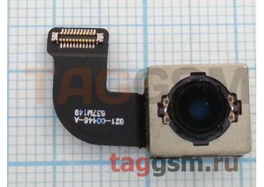 Камера для iPhone 7