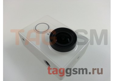 Экшн камера Xiaomi Yi Action Sport Camera (YDXJ01XY) (white)