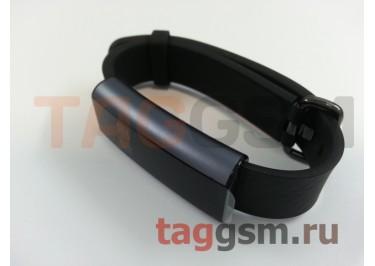 Фитнес-браслет Xiaomi Amazfit Arc (AF-ARC-BLK-001) (black)