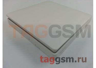 Беспроводной выключатель одноклавишный Xiaomi Aqara Smart Light Control (WXKG03LM) (white)
