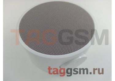 Колонка будильник Xiaomi Mi Music Alarm Clock (YYNZ01JY)