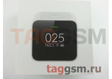 Анализатор загрязненности воздуха Xiaomi PM 2.5 Air Quality Detector (JCY01ZM)