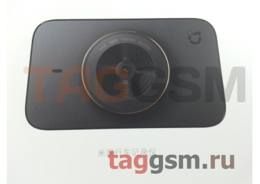 Видеорегистратор Xiaomi Mijia Car DVR Camera (MJXCJLY01BY)